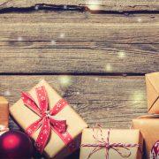 Geschenke sind Ausdruck von Reziprozität - ein Naturgesetz im Beziehungsaufbau