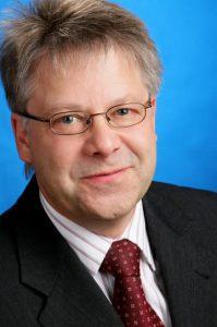 </p> <p><center>Wilfried Hofrichter</center>