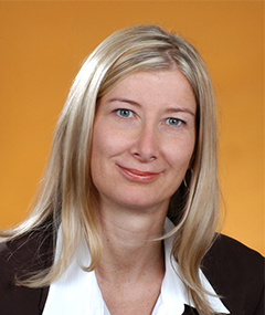 </p> <p><center>Christina Stein</center>
