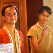 Echte Gastfreundschaft und Freundlichkeit in der Hotellerie mit Führungscoaching und Kommunikationsschulungen von Manfred Ritschard