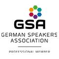 bester Verkaufstrainer Schweiz bei der GSA