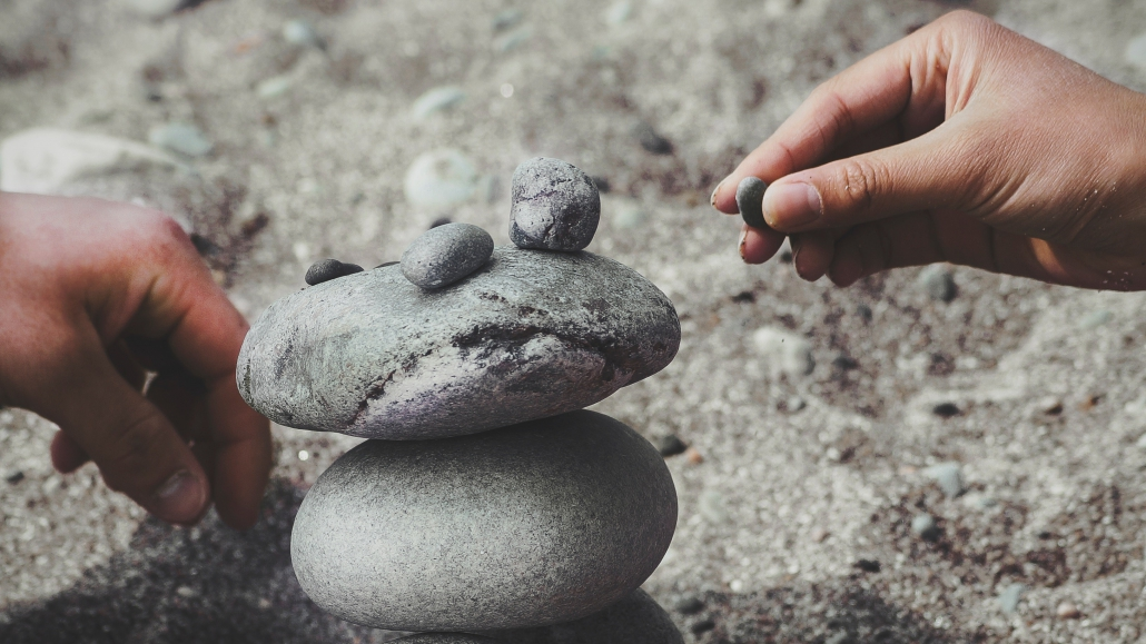 Eine ausgewogene Work-Life-Balance spielt eine zentrale Rolle für die Generation Y.