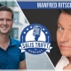 Gianfranco Salis im Podcast bei Manfred Ritschard Folge 1 Wer ist Manfred Ritschard