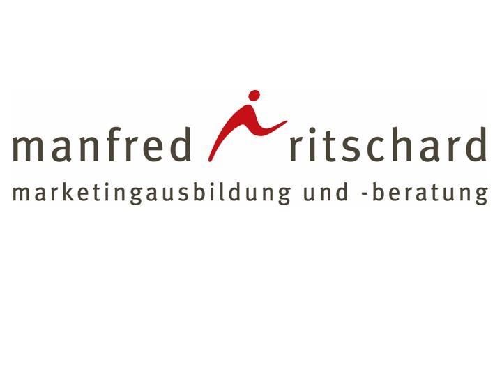 Manfred Ritschard bietet den ersten Vorbereitungskurs auf die höherer Berufsprüfung